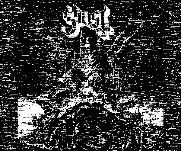 ghostprequelle copy.jpg